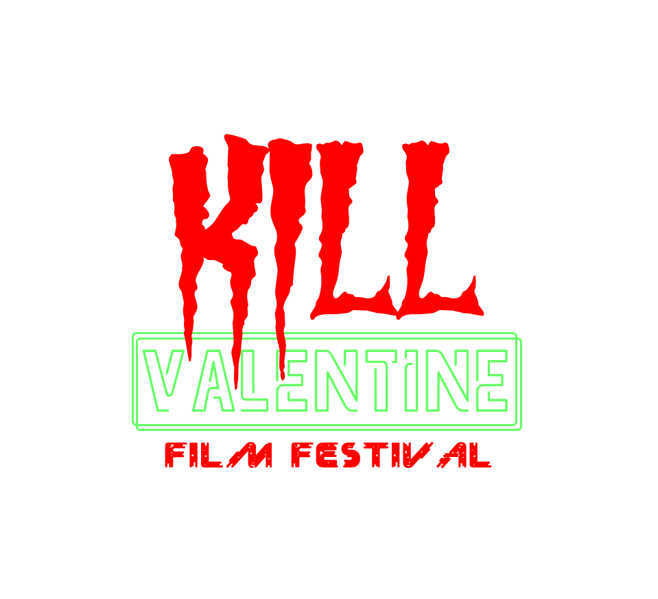 KVFF_Logo