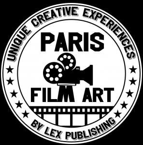 PFA_Logo_NB