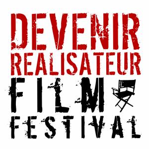 logo-DRFF